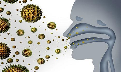 导致萎缩性鼻炎的原因